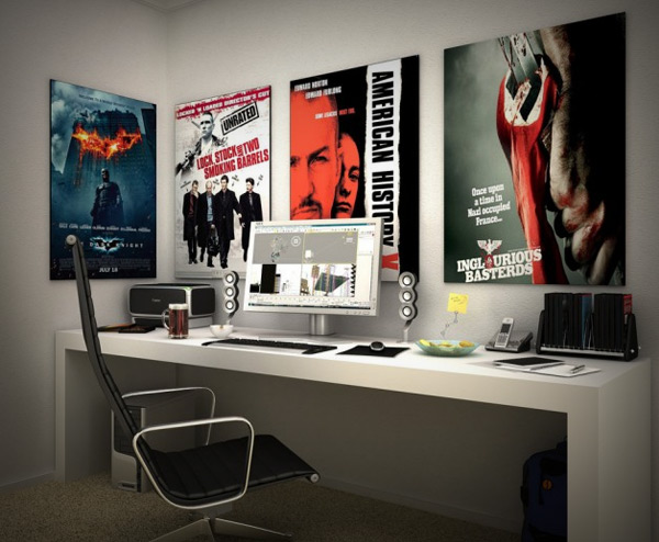 poster-printing-for-office-and-home